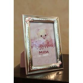 Mida cornice 160200/18