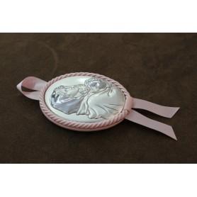 MIDA 0020811R Medallion