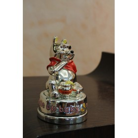 Stilarte carillon WP1506/R
