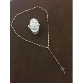 Alexia porta rosario 3079/3