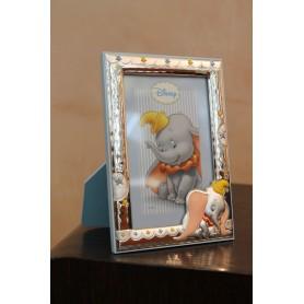 Stilarte WTD4001/2 c frame