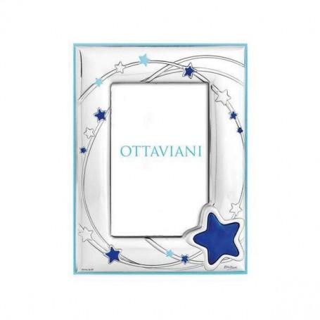 Ottaviani 70501BMC frame