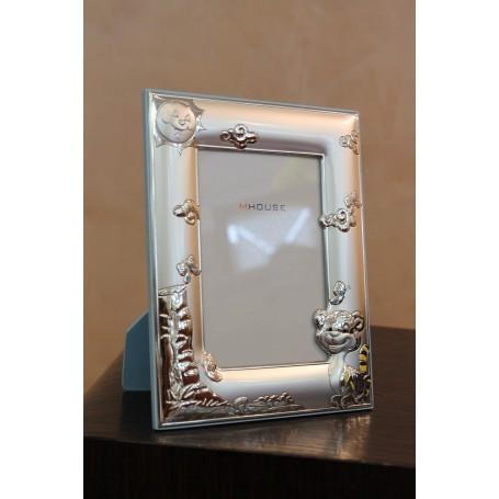 Ottaviani 11022 frame/3 c