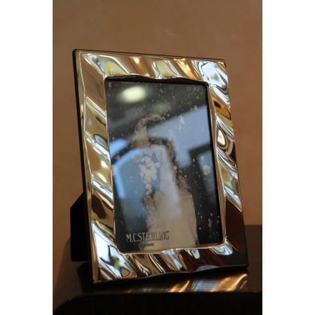 4195 frame M.C.Sterling