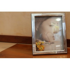 Pierre Cardin frame MN5232/3A