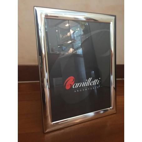 Camilletti cornice 164220