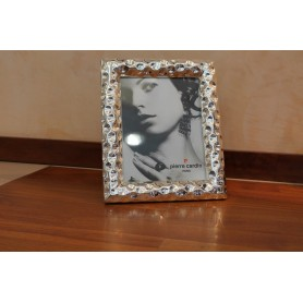 Pierre Cardin frame PC7203/4