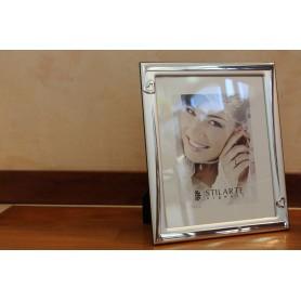 Stilarte frame SE0983/4