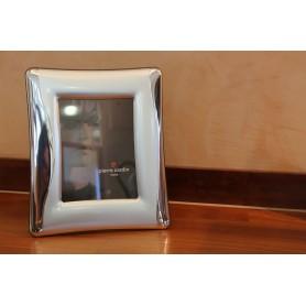 Pierre Cardin 122AG27 frame