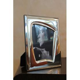 Stilarte frame SE0854/3