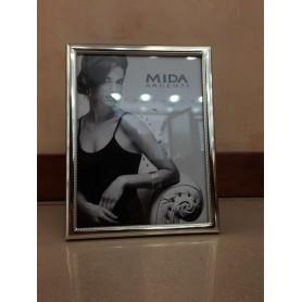 MIDA PAD100 frame