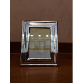 Stilarte PAD062 frame