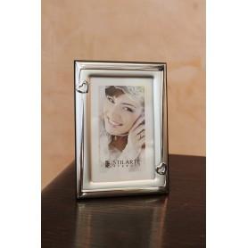 Stilarte frame SE0983/1