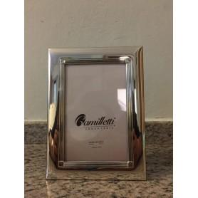 Camilletti 164312 frame