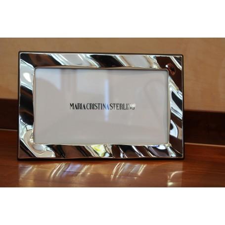 4184 frame M.C.Sterling