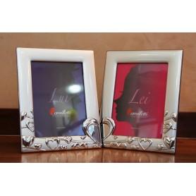 Camilletti 167199 frames