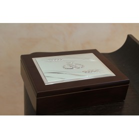 Camilletti scatola 180738