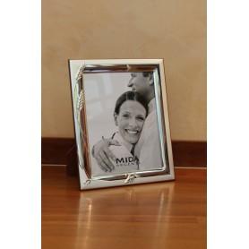 MIDA 221520 frame/25