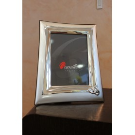 Camilletti 165961 frame