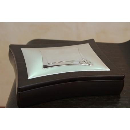 Camilletti 180732 casket