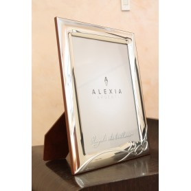 Alexia 2020/18 frame