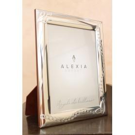 Alexia 2121/18 frame