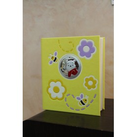 Stilarte album WP1069/5Y