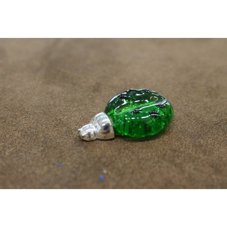 Pierre Cardin 51604205 ornament