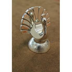Pierre Cardin PAD041 ornament