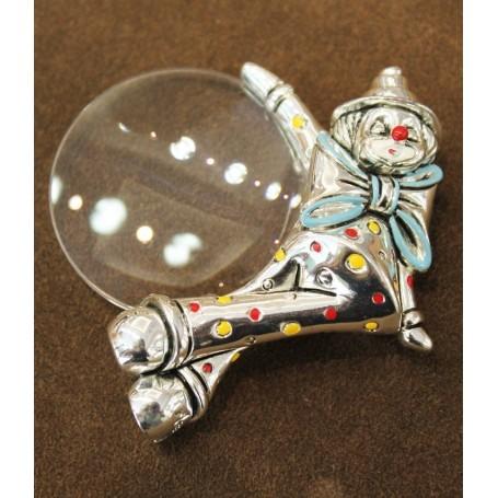 Ardè Magnifier AD1453