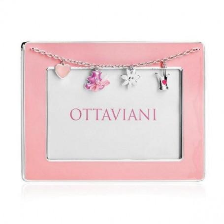 Ottaviani 70509R frame
