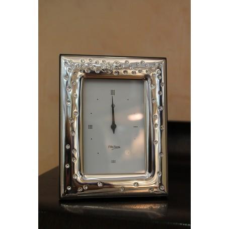 Ottaviani alarm clock 29682BM