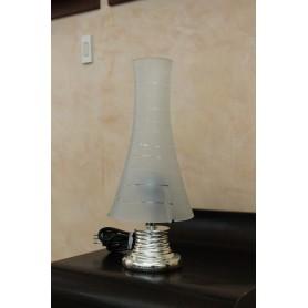 Ottaviani 21251V lamp