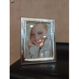 Alexia 2021/13 frame