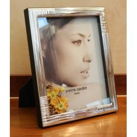 Pierre Cardin frame MN5232/4A