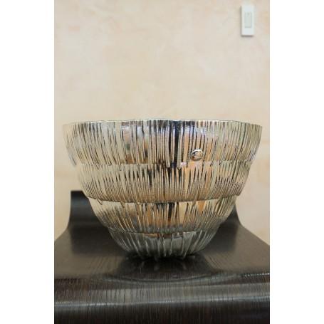 Ottaviani 39761 Bowl