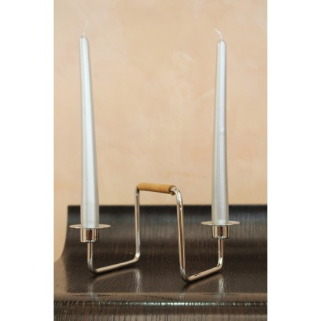 Morellato J010402 candle holder