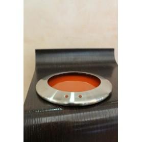 Morellato tray J010302