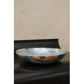 Dogal 52353200 Bowl