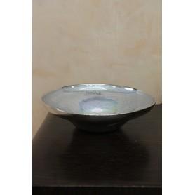 Dogal 51362836 Bowl