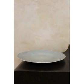 Dogal 51362336 plate