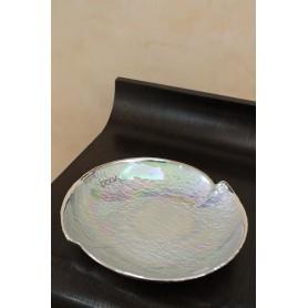 Dogal 51361536 Bowl