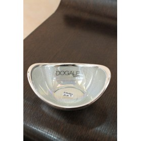Dogal 51700442 Bowl