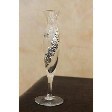 Scourge 5680/P vase