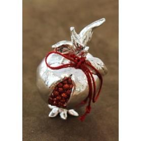 Ardè AD4018 ornament