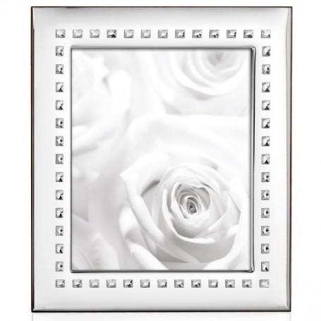 Ottaviani 25676M frame