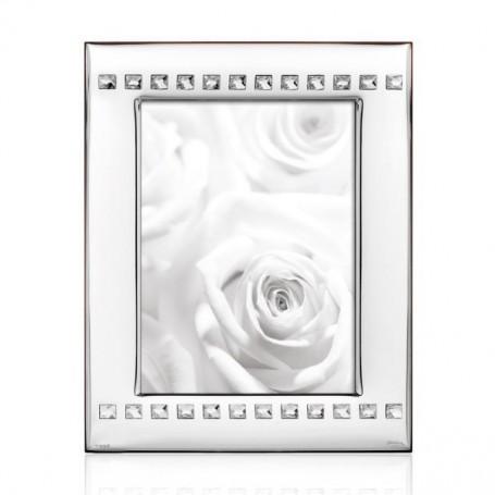 Ottaviani 25676AM frame
