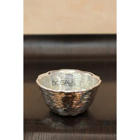 Dogal 51700502 Bowl