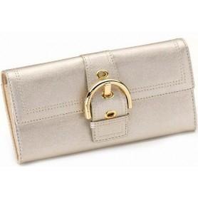 Morellato portafoglio SD2303