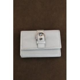 Morellato A13D3505970012 wallet